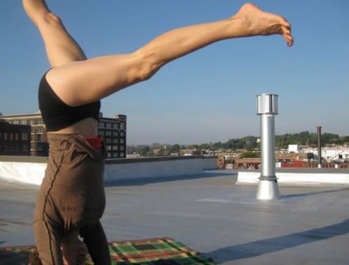 balancing-act-fi
