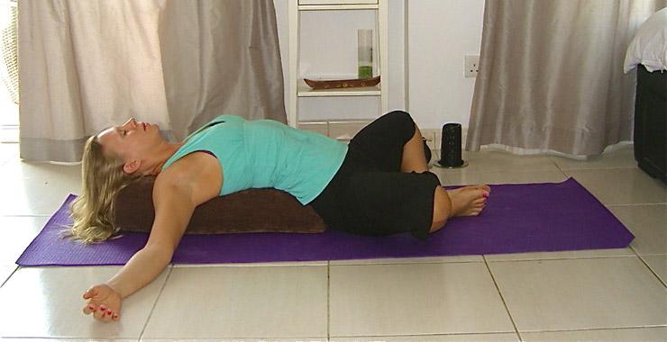 hop-yoga-coaster-fi