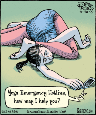 its-only-yoga-cartoon