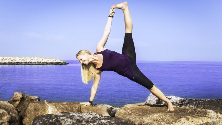 page-yoga
